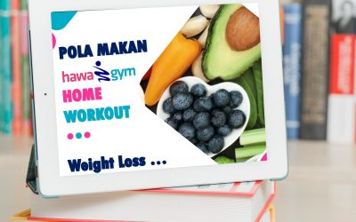 e-book hawa gym home workout indonesia editing by artsign godong jawi bali